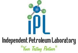logo - IPL